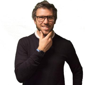 Maffioletti Fabio
