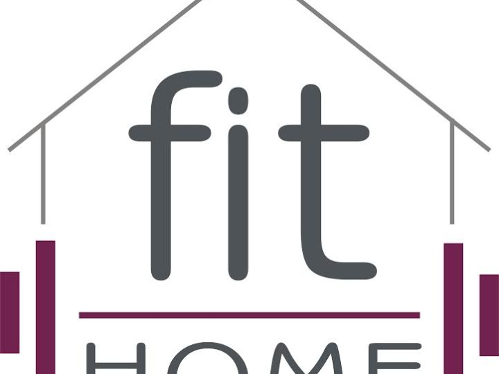 FIT HOME